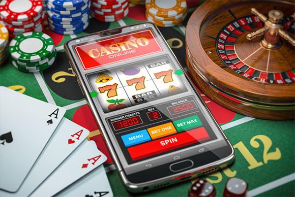 Описание слота Компот от Риобет казино