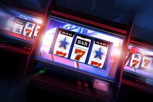 Актуальное зеркало казино Франк