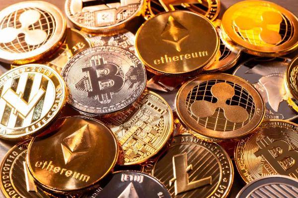 Важные новости о криптовалюте